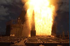 Ракета для ЕвроПРО успешно испытана