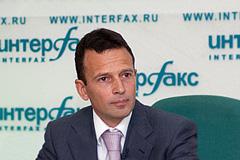"""Якеменко ищет """"людей будущего"""""""