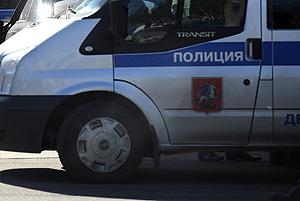 В Москве убит опальный генерал