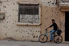 ООН обсудит обстрел Хулы