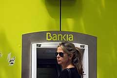 Испания может пойти по пути Греции