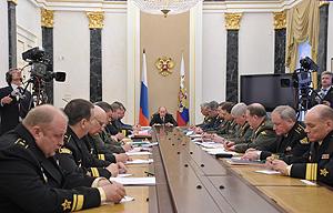 http://www.interfax.ru/ftproot/textphotos/2012/05/30/min.jpg