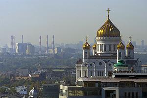 Мировые судьи верх -исетского района - суд - информация о компании
