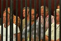 Россия готовит апелляцию в суд Ливии