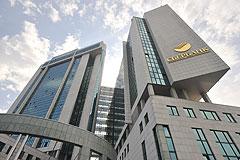 Сбербанк прибил щит к воротам Стамбула