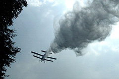 2012: авиация - борьба без правил