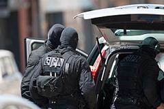 Тулузские заложники освобождены