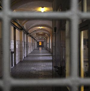 Смерть Магнитского: одно дело расследовано