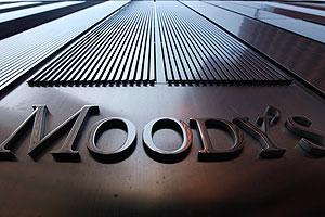 Moody s понизило банки