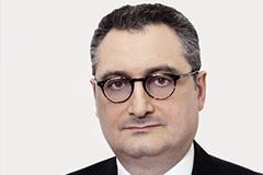 Игорь Моргулов: Стратегическое партнерство России и Китая не зависит от конъюнктуры