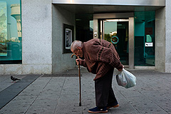 Просьбу Кипра о помощи рассмотрят
