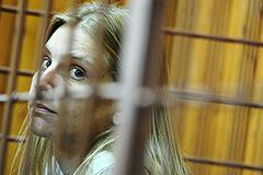 Убийство в Долгопрудном: вменяема ли женщина
