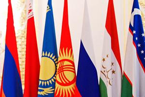 ОДКБ говорит Ташкенту прощальные слова