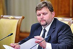 Никите Белых напомнили про отставку