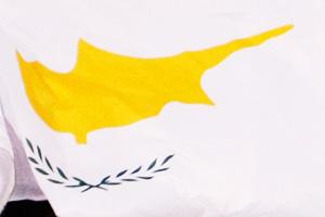 Может ли газовый сектор помочь Кипру?