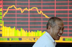 """""""Идеальный шторм"""" начнется с Китая"""