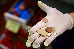 Финляндия занимает очередь на выход из еврозоны