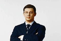 """""""Башнефть"""" будет развиваться по всем фронтам"""