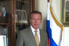 Россия ожидает от генсека ООН объективности и беспристраности