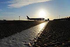 Взлет и посадка подорожают?