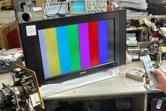 Первые назначения на Общественном ТВ