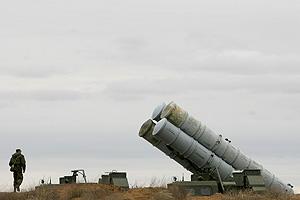 Россия расплатится за санкции