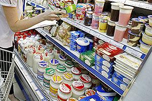 Инвестбанкиры спорят о ценах