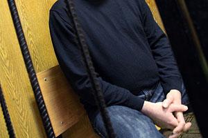 Бывший заместитель Лужкова осужден