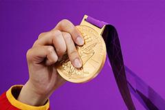Олимпиада: третий день. Хроника