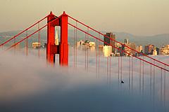 17 москвичей стоят одного жителя Сан-Франциско