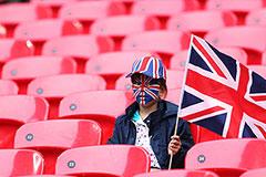 Олимпиада: шестой день. Хроника