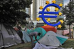 """Марио Драги: """"Евро уже нельзя отменить"""""""