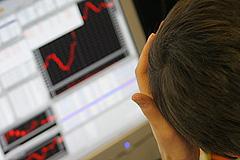 Цена кризиса - 46 рублей за доллар