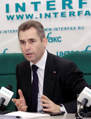 Госдеп США в течение полугода должен представить информацию по усыновленным российским детям