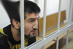 Свидетели по делу Мирзаева рассказали о врачах