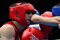 Олимпиада: четырнадцатый день. Хроника