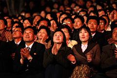 Пхеньян наращивает ядерный арсенал