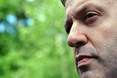 Митволь выйдет против Чириковой
