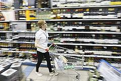 ВТО: грядет новый торговый бум