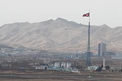 Корейский реактор получил надежную крышу