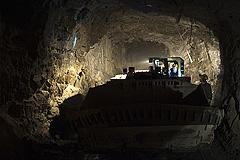 В Якутии погибли шахтеры