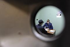 Пьянзин заявил, что невиновен
