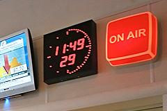 Детей защитят от радиоэфира