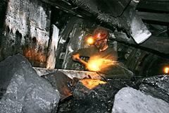Аварии на шахте ищут виновных