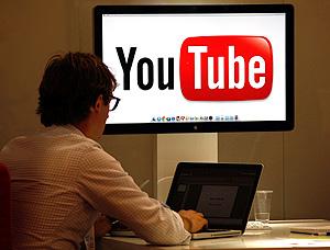 Омский Youtube пострадал первым