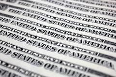 Бернанке разбрасывает мало долларов
