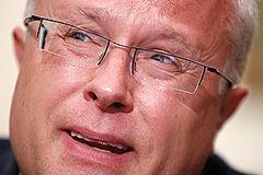 Лебедеву предъявили обвинения за драку