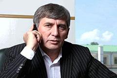 Адвокат Хасавов вне подозрений