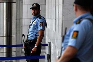 ФСБ изучает шпионский скандал