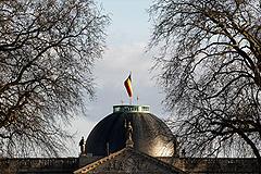 Брюссель обвинил дипломата в работе на КГБ и СВР